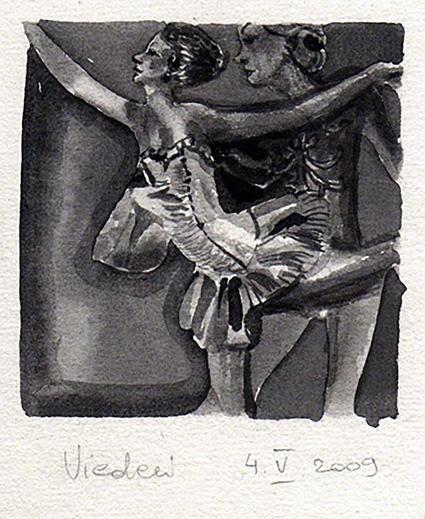 vienna-cm-10.7x9-acquerello-su-carta-2009