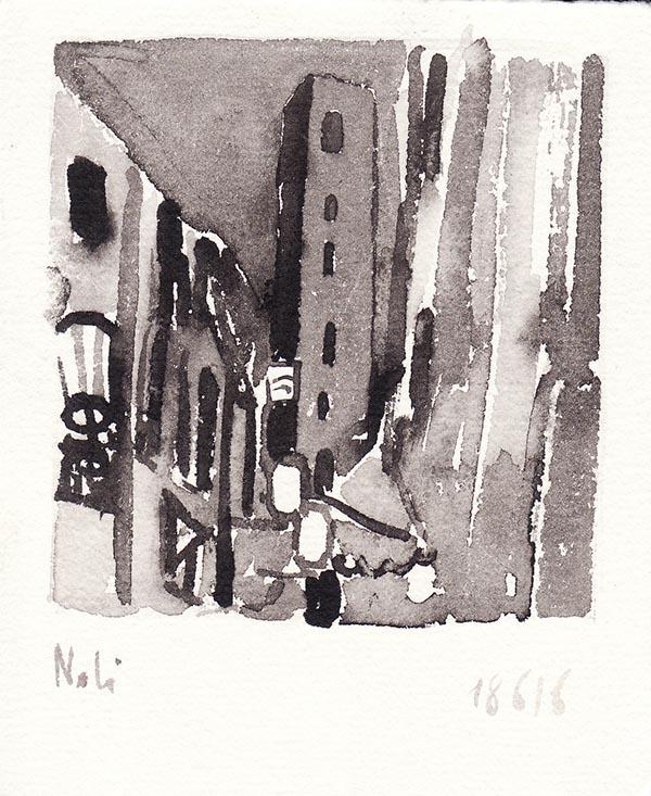 noli-2016 (3)