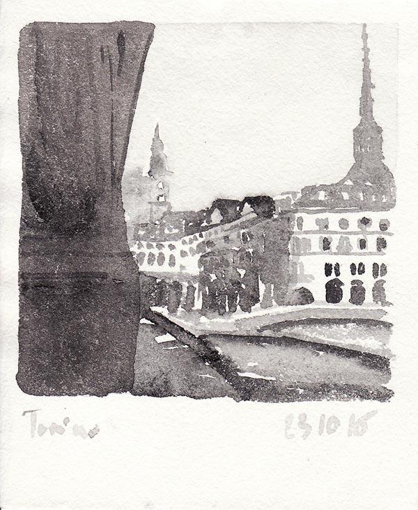 torino-2016 (2)
