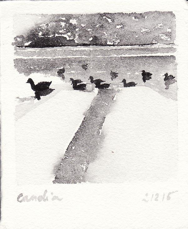 candia-2016 (2)