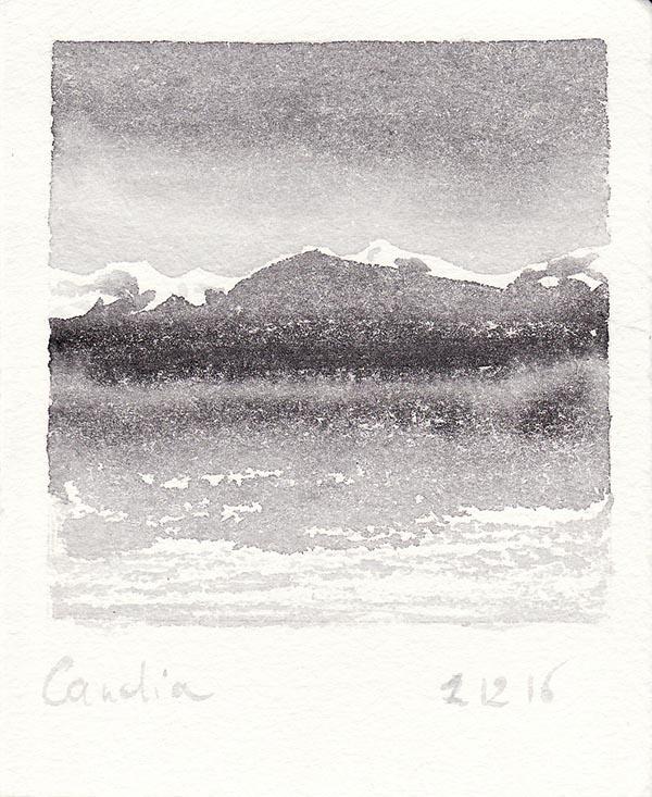 candia-2016 (4)