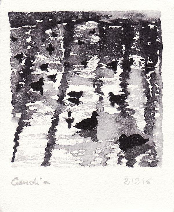 candia-2016
