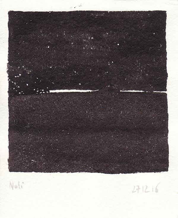 noli-2016 (10)