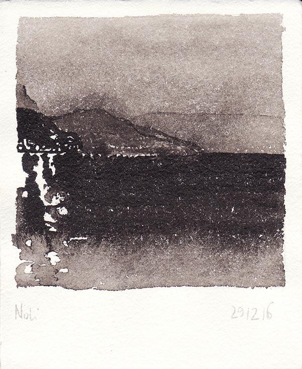 noli-2016 (14)
