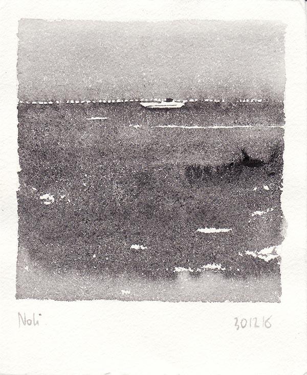 noli-2016 (21)