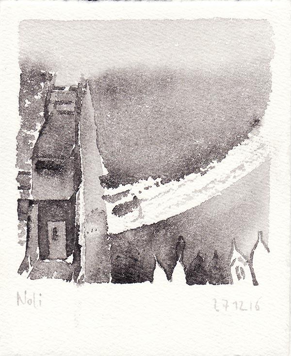 noli-2016 (6)