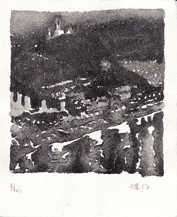 noli-2017 (6)